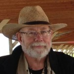 Joe McElyea