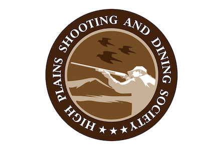 High Plains Shooting and Dining Society